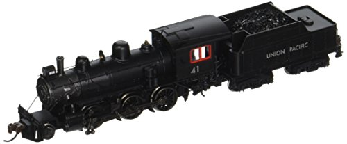 bachmann-industries-alco-2-6-0-union-pacific-41-steam-locomotive-car
