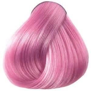 Pravana Chroma Silk Vivids Pink 3oz (3 Pack)