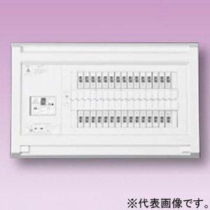 テンパール工業 パールテクト 扉なし エコキュートまたは電気温水器 2次送り IHクッキングヒーター リミッタースペースなし YAG37132IA3 B01LXPITVX