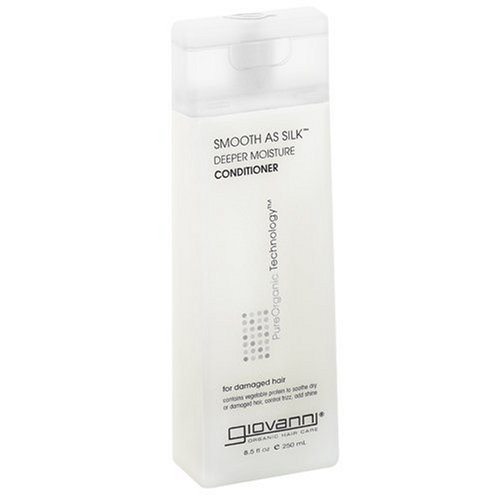 giovanni-conditioner-smooth-as-silk-conditioner-for-daily-use-85-fl-oz-containers-pack-of-3