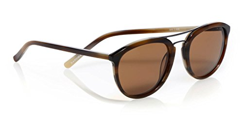 eyebobs Driver Polarized Sunglasses SUPERIOR QUALITY- because your eyes deserve the good - Eyewear Eye Stuff