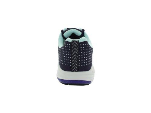 Zoom Elite + 6 zapatos para correr Prpl Dynsty/Rflct Slvr/Tl Tnt