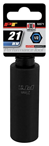 Performance Tool M871 1/2