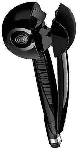 SADVIDHYA Women's Hair Curling Machine Accessories Tool (Random Colour) product image