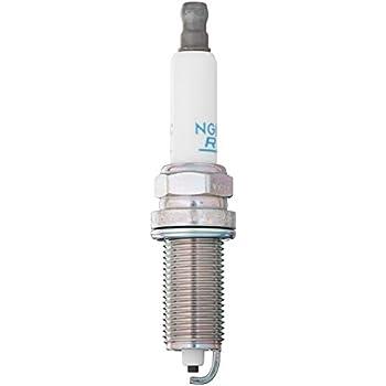 NGK (LZFR5C-11) Spark Plug