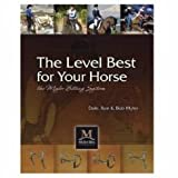 Myler The Level Best for Your Horse-Book/DVD