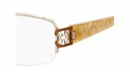 saks-fifth-avenue-eyeglasses-226-01m9-light-gold-51mm
