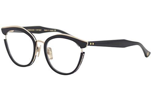 DITA Luxury Eyewear Optical Frame MIKRO ()