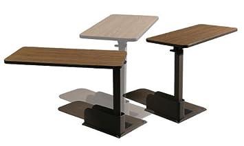 Amazon.com: Asiento elevador silla mesa (lado derecho ...