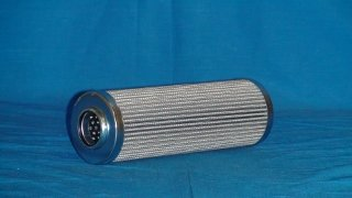 Killer Filter Replacement for Pall Hydraulic HC6200FMN8H