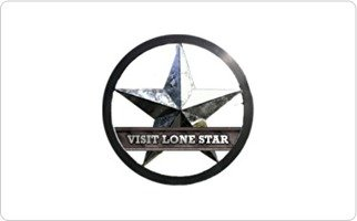 Lone Star Allston Gift Card ($75)