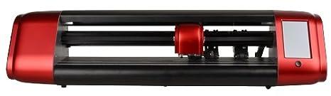 PLOTTER DE CORTE ROTUTEX C63 ARMS LAPOS AUTOMATICO: Amazon.es: Industria, empresas y ciencia