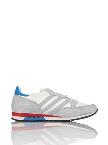 Adidas Phantom