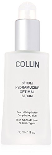 Gm Collin Skin Care Products - 1