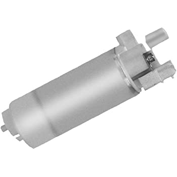 Electric Fuel Pump ACDelco GM Original Equipment EP375