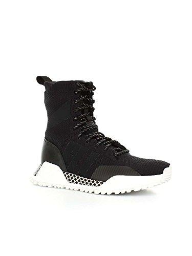 Adidas Originaler Mænds F / 1,3 Pk Sort Sneaker Sort