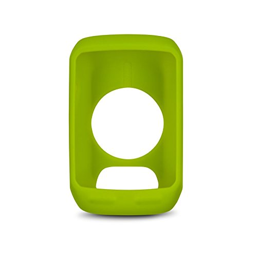Silicone Case EDGE 510 Green