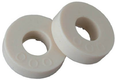 - Brass Craft #SC2100 2PK15/32FLT Fauc Washer (Pack of 5)