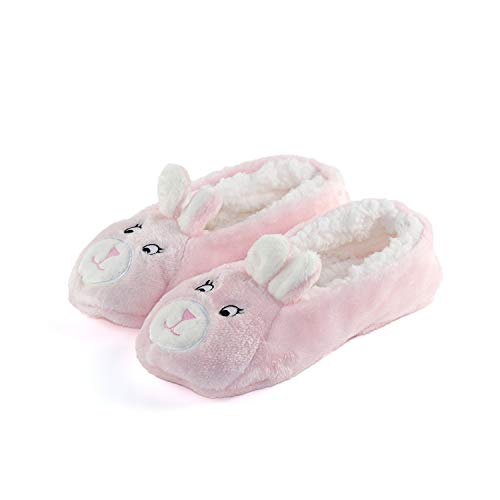 Lovely Rabbit The Best Amazon Price In Savemoneyes