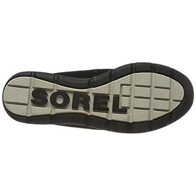 Sorel Explorer Joan | Snow Boots