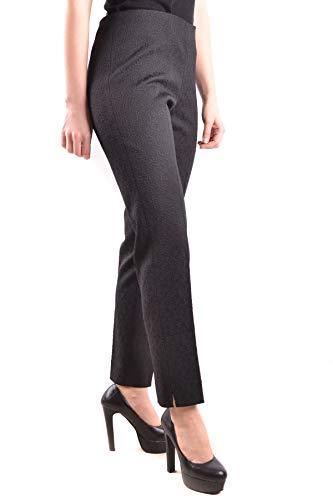 Pt01 Mujer Jeans Mcbi29681 Lana Negro x0wwdI1