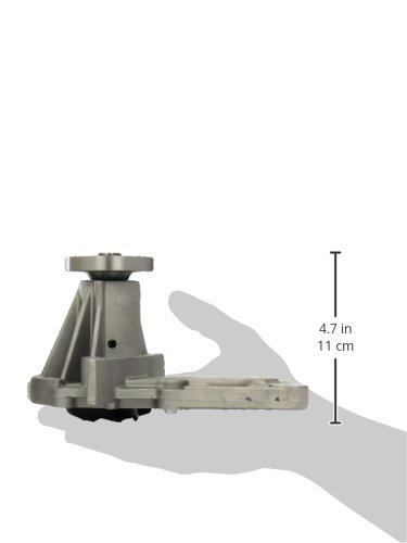 Airtex 1848 Water Pump