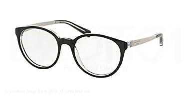 cf811a80739 Buy michael kors mayfair glasses   OFF62% Discounted