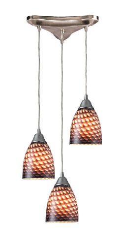 elk-416-3c-3-light-pendant-in-satin-nickel-and-coco-glass