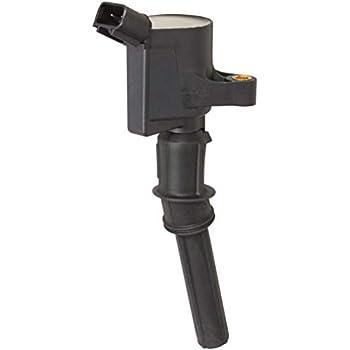 Spectra Premium C-652 Ignition Coil