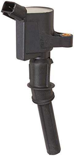 (Spectra Premium C-500 Coil on Plug)