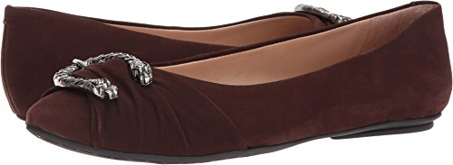 Matteo Dark Womens Talia Massimo Brown TdwAnvvq