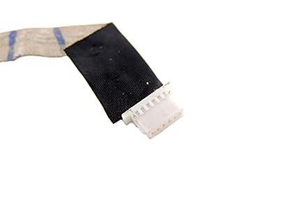 Amazon com: Original New LCD LED Flex Video Display Screen