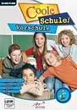 Coole Schule! - Vorschule