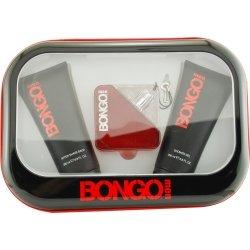 UPC 827669017817, BONGO Gift Set BONGO by Iconix