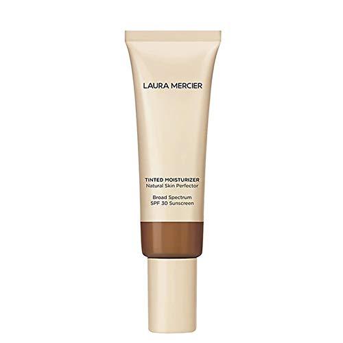 Laura Mercier Tinted Moisturizer Natural Skin Perfector SPF 30, #6N1 Mocha, 1.7 oz