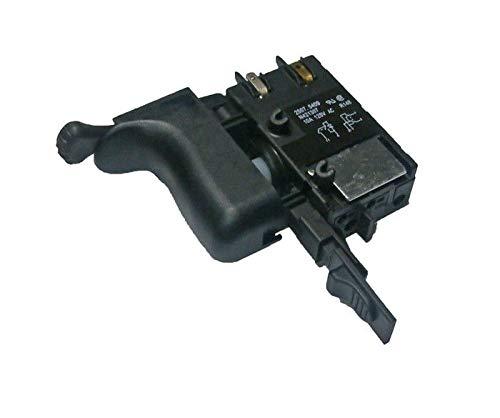 N421307 Switch 621884-00 for DeWalt Black and Decker DW505 DW511 DW511K DW253 DW255 DW268 DW235G G4060 G4025 Genuine OEM