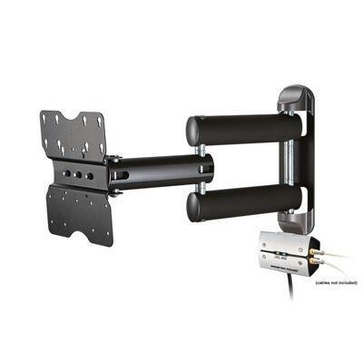 Monster FS-MP450-MA-EFS Perfectview Articulating Wall Mount for 24