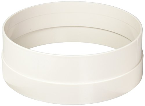 Waterway Plastics 806105096531 Extension Ring