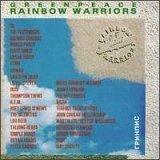 greenpeace-rainbow-warriors