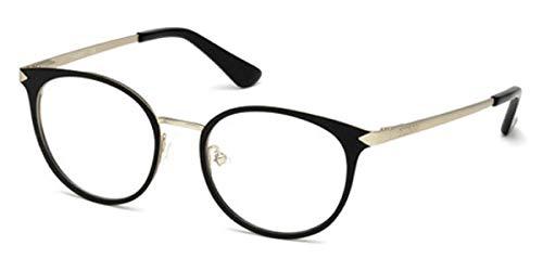 c87e34f9455 Eyeglasses Guess GU 2639 002 matte black