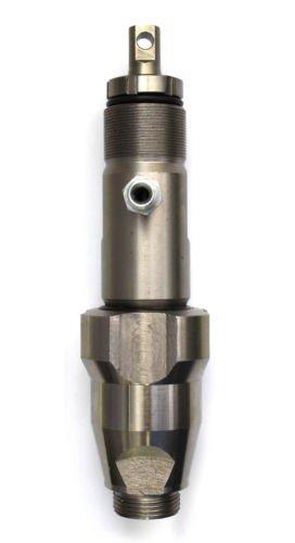 Qauick Airless Spray Pump 248204 for Graco Sprayer 695 795 Ultra Max II GMax 3900