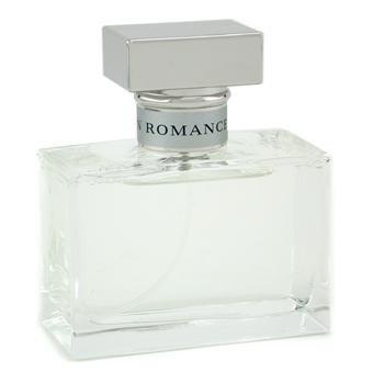 Romance Eau De Parfum Spray - (Ralph Lauren Citrus Cologne)