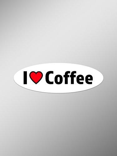espresso bumper - 6