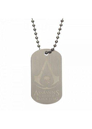 Assas (Kids Assassin Costumes)