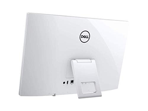 Dell Inspiron All in One, 23.8