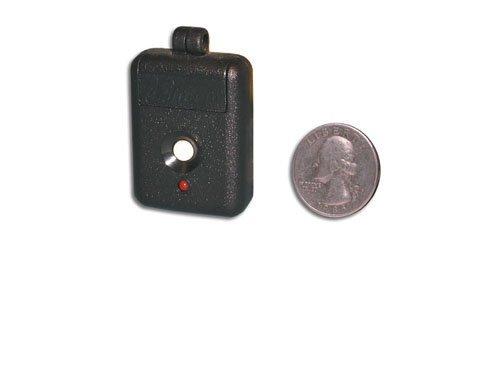 3 Transmitter Set - 1