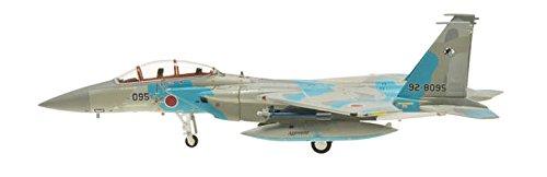 Tienda 2018 Instructor de de de vuelo Hogan Alas 1 200 F-Cuerpo 15DJ 2009 Azul  colores increíbles