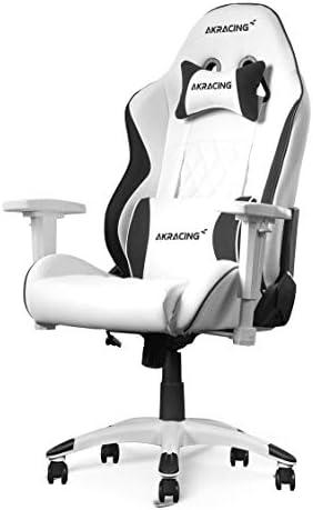 AKRacing California Gaming Chair, Laguna 31ezJzpgYKL