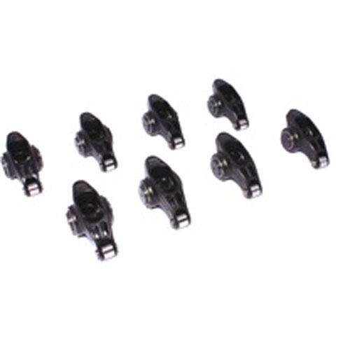 COMP Cams 1827-8 Ultra Pro Magnum XD Roller Rocker Arm with 1.75 Ratio and 7/16