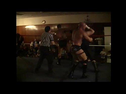 Big Match - BTW in Lynn, MA: June 6, 2009